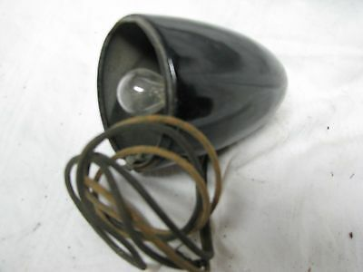 1930's FORD FRONT TURN SIGNAL HOUSING