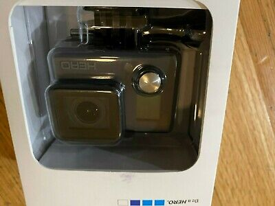 GoPro HERO Waterproof Action Camera CHDHA-301 1080p - GoPro HERO Waterproof -NEW