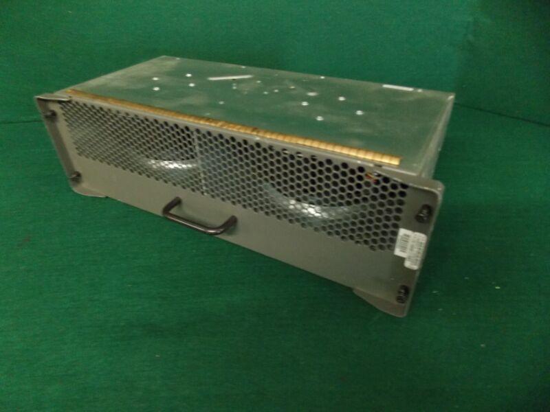 Alcatel 7750 Sr-12 Slot Shelf Fan Assembly 3he00016aa / Ippqagc9aa %