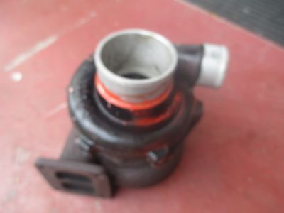 1979 Case 2290 Farm Tractor Turbo Charger