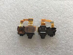 audio-jack-auriculares-Enchufe-Conexion-Flex-Sensor-para-Sony-Xperia-Z1-L39H