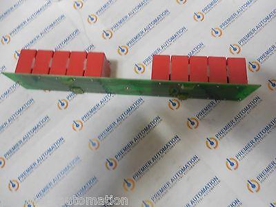 Siemens 6ry1703-0fa13tse Capacitor