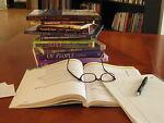 HomeschoolBooks R US