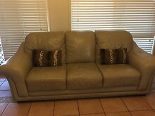Couches for sale Prestons Liverpool Area Preview