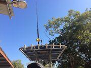 6m yellowfin Darwin CBD Darwin City Preview