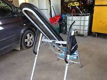 Gravity inversion table Bowral Bowral Area Preview