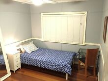 Room available now in spacious clean house Salisbury Brisbane South West Preview