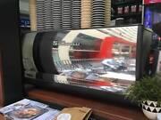 Nuova Simonelli Appia 3 Group Coffee Machine Brisbane City Brisbane North West Preview