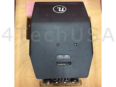Universal Instruments Gsm 4 Spindle Flex Head 45534201