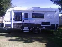 2016 Roadstar little ripper Armidale Armidale City Preview