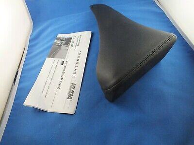 Handyhalterung Mercedes Konsole W163 ML Nokia Schale für A2038200451 091520 ab01