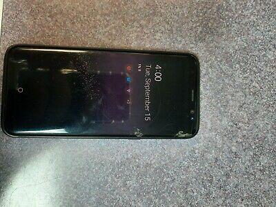 Samsung galaxy S8 smart phone unlocked