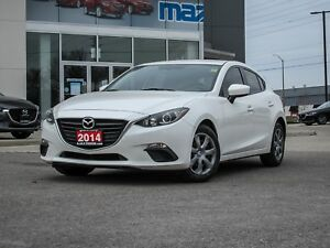 testdrivenow by critic hammes msrp watch mazda review steve com auto