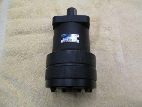 Eaton, Char-Lynn, Geroler 103-2020-012 Hydraulic Motor  (BS)