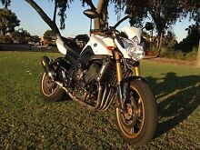 A1 condition superbike Eden Hill Bassendean Area Preview