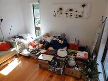 Moving overseas Garage Sale - Here you will find your bargain! Kew Boroondara Area Preview