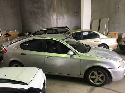 WE STACK THEM DEEP ! AND SELL THEM CHEAP ! Various Wholesale cars