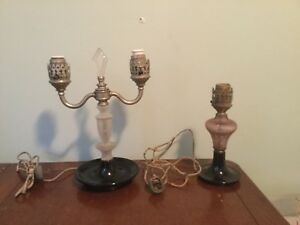Lamps Antique
