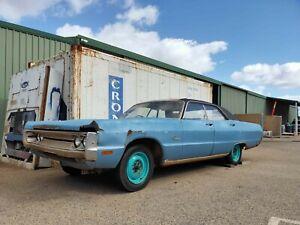 1971 Dodge Pheonix