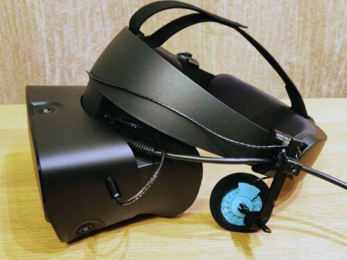 Koss Porta Pro High-Quality Clip-On Headphones for Oculus Rift S VR