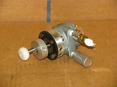 Gast 1am-ncc-11 Air Motor