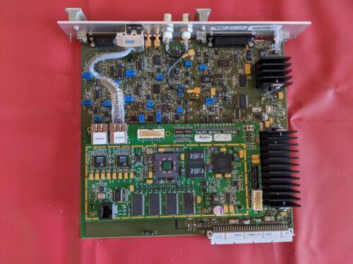 PHILIPS SCB GRADIENT / POWER PC BOARD 451000050382