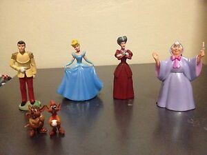 Disney toys Ashfield Ashfield Area Preview
