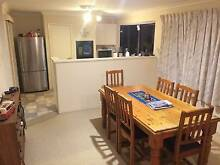 Room for rent in big Duncraig house. Duncraig Joondalup Area Preview