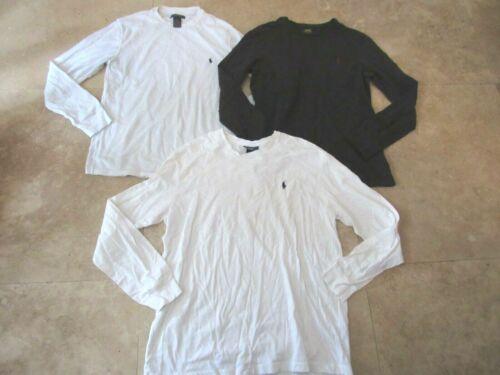 Lot, 2 mens size M,medium golf shirts, Under Armour, Nike