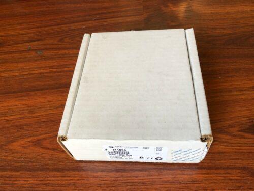 New UTC 430211004  Model : T-525W Reader,  Gray,  12-Key Keypad