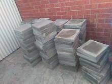 110 pavers 300mmx300mm Cranbourne North Casey Area Preview