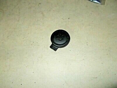 Bouchon pompe lave-vitre essuie-glace fiat 126 bis ein base 89-95 original fiat