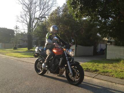 MOTORCYCLE TRAINING $59 P/H TOPGUNMCT!!! Beechboro Swan Area Preview
