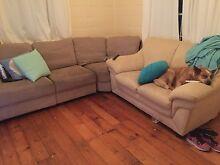 Free couches & fridge Deagon Brisbane North East Preview