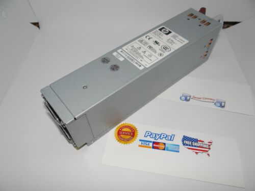 349800-001 339596-001 HP 400W POWER SUPPLY FOR 1500 / MSA20 PS-3381-1C2