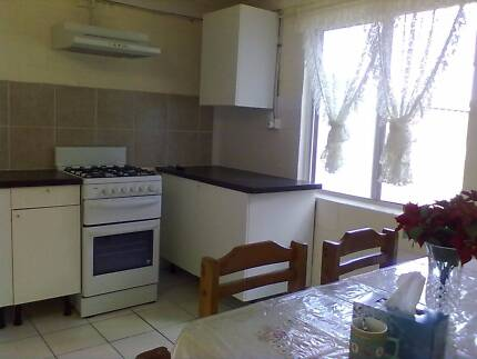 cozy and spacious two bedrooms granny-flat avail now Coopers Plains Brisbane South West Preview