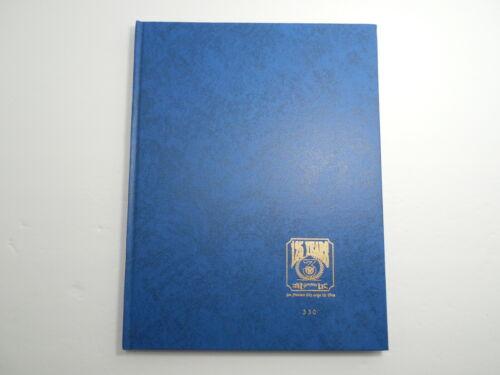 San Francisco Elks Lodge No. 3, 125th Anniversary Publication, 2001, Unmarked