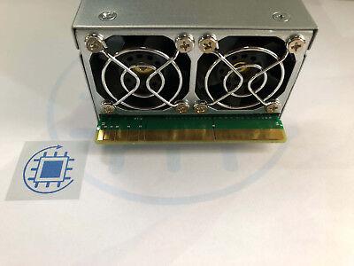 HP DPS-800GB A Server Netzteil 1000W P/N: 379123-001