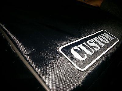 Custom padded cover for Yamaha P-105 / P-115 digital piano, usado comprar usado  Enviando para Brazil