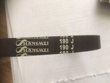 ROGER BLACK GOLD MEDAL TREADMILL MODEL-JX-662SW RUNNING BELT 1320MM L X 440MM W