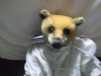 Portobello,bears/amy,goodrich,collectables,1/1