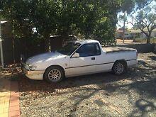 1997 Holden Ute Ute Port Pirie Port Pirie City Preview
