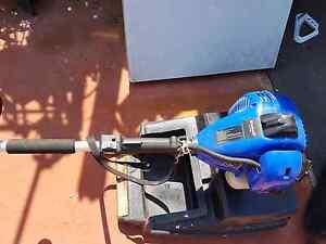 Einhell whipper snipper Bass Hill Bankstown Area Preview