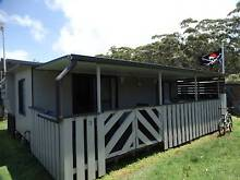 Newly renovated onsite van at North Durras NSW - 100m from beach Durras North Shoalhaven Area Preview