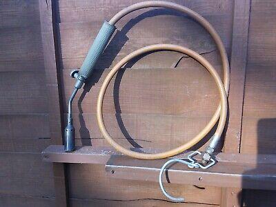 Sievert 871601 Light Line Blow Torch Fits Calor Gas 340 /& Primus 2000