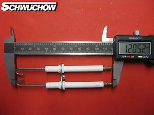 Buderus-Electrodo-de-encendido-BE-BE-A-17-34-KW-TIPO-4-L34-Sieger-8718585036