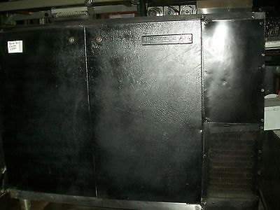 Back Bar Cooler Bev Air 115v Black Uc Slim Line Bb48 900 Items On E Bay