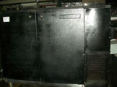 Back Bar Cooler Bev Air 115v Black Uc Slim Line Bb48 900 Items On E Bay