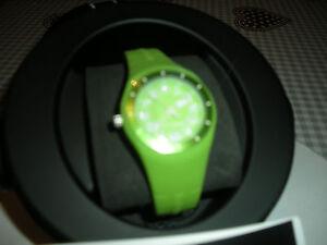 MOMO DESIGN orologio donna Mod. MIRAGE wr 5 atm - Italia - MOMO DESIGN orologio donna Mod. MIRAGE wr 5 atm - Italia