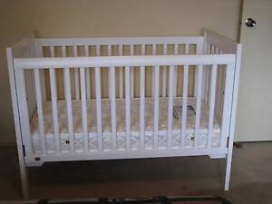 BABY FURNITURE PACKAGE Carlingford The Hills District Preview
